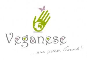 Online-Shop veganese.de